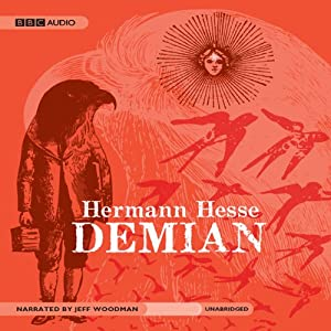 Demian: The Story of Emil Sinclair's Youth | [Hermann Hesse]