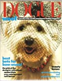 Dogue: A Parody of the World's Most Famous Fashion Magazine