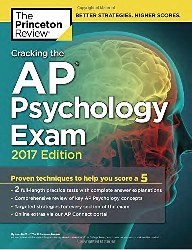psychology help online