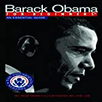 Barack Obama for Beginners: An Essential Guide | Bob Neer,Joe Lee