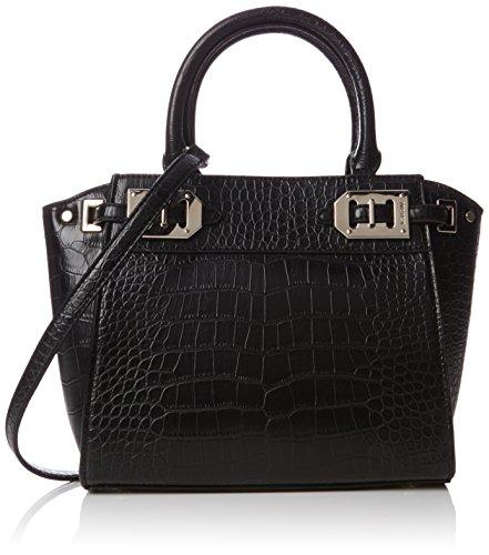 nine-west-womens-gleam-team-mini-satchel-sm-top-handle-bag-black