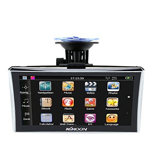 kkmoon-7-hd-touch-screen-portable-gps-navigator-128mb-ram-4gb-rom-fm-mp3-video-play-car-entertainmen