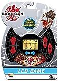 IMC 420342 Bakugan - Juego electrónico con pantalla LCD