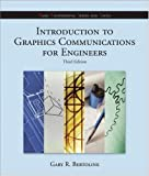 img - for Introduction to Graphics Communications for Engineers with Autodesk Inventor Software 06-07 (B.E.S.T. Series) (Basic Engineering Series and Tools) book / textbook / text book