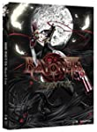 Bayonetta: Bloody Fate (Anime Movie)...