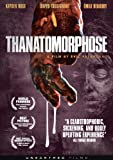 Thanatomorphose [Import]
