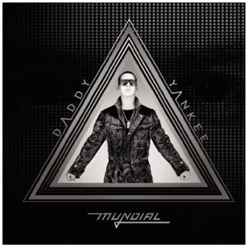 Daddy Yankee - dj andrew - Zortam Music
