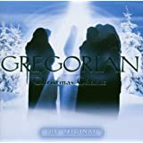 Christmas Chantsby Gregorian
