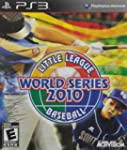Little League World Series 2010 - Pla...