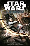 Star Wars Legacy - Wanted: Ania Solo...