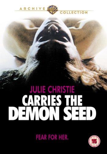 demon-seed-dvd-1977