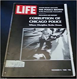Life magazine December 7 1953  AUDREY HEPBURN  Hollywood Movies Wrights' 1st