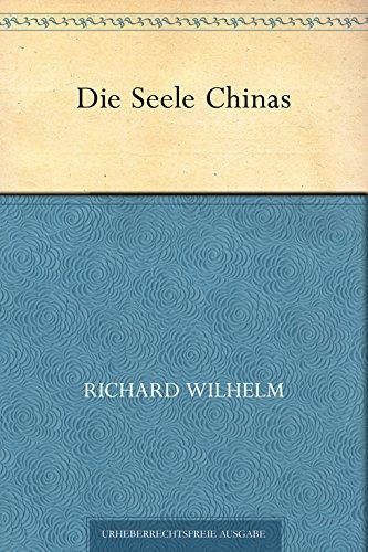 die-seele-chinas