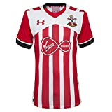 Southampton FC 16/17 Home S/S Football Shirt - size 3XL