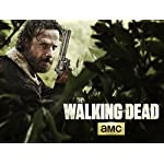Amazon Instant Video ~ Greg Nicotero  9 days in the top 100 (951)Download:   $1.99