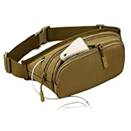 Tool for US Military Fanny Pack Tacti…