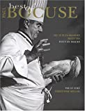 bookshop cuisine  Best of Paul Bocuse   because we all love reading blogs about life in France