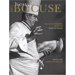 Best of Paul Bocuse