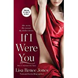 If I Were You (Inside Out Series Book 1) ~ Lisa Renee Jones