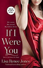 If I Were You (Inside Out Series Book 1)