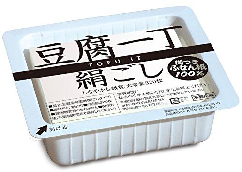 ケーシー 豆腐一丁絹ごし 大