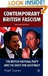 Contemporary British Fascism: The Bri...