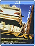 TAXi[Blu-ray/ブルーレイ]