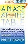 Place at the Table: The Gay Individua...