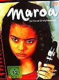Maroa  (OmU)