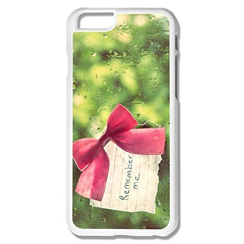 Raindrop Pc Unique Case For Iphone 6