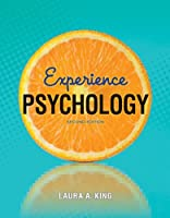 Experience Psychology from Laura King