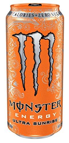 monster-energy-ultra-sunrise-16-ounce-pack-of-24