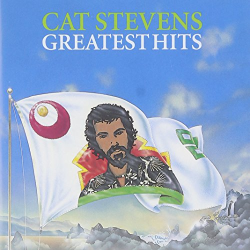 Cat Stevens - Singers and Songwriters 1970 - - Zortam Music