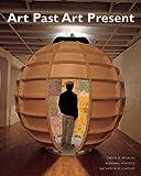 Art Past, Art Present (6th Edition)