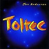 Toltec by Jon Anderson