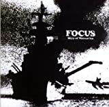 Ship of Memories by Focus [Music CD]