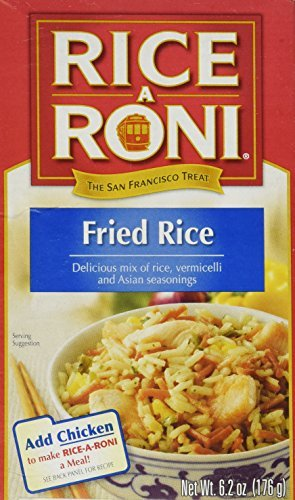 rice-a-roni-fried-rice-62-oz-by-rice-a-roni