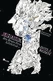 img - for Bestiarium der deutschen Literatur book / textbook / text book