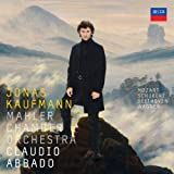 Jonas Kaufmann : German Arias