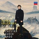 Jonas Kaufmann: Mozart, Schubert, Beethoven & Wagner
