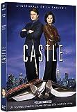 echange, troc Castle, saison 1 - Coffret 3 DVD