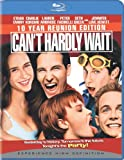 Image de Can't Hardly Wait [Blu-ray]