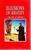 img - for Illusions of identity: The art of nation (Transvisual studies) book / textbook / text book
