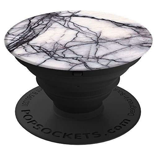 popsockets-expanding-stand-and-grip-for-smartphones-and-tablets-white-marble