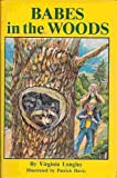 img - for Babes in the Woods book / textbook / text book