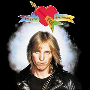 Tom Petty & The Heartbreakers from Rhino