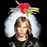 Tom Petty & The Heartbreakersby Tom Petty