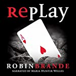 Replay | Robin Brande