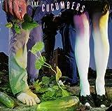 CUCUMBERS CUCUMBERS