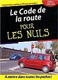 echange, troc Permisecole.com - Le Code de la route pour les Nuls